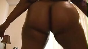 You Will Cum 2 Times In 5 Minutes August 9,2018 d